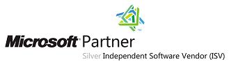 MS-Silver-Partner-Logo-ISV-xsmall2