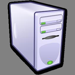 Services Catalog - App Hosting image