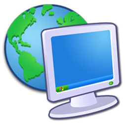 Services Catalog - Geo Info System image