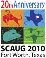 scaug-conference-2010