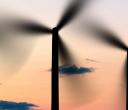 Alternative Energy image