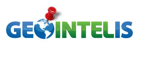 GeoIntelis logo