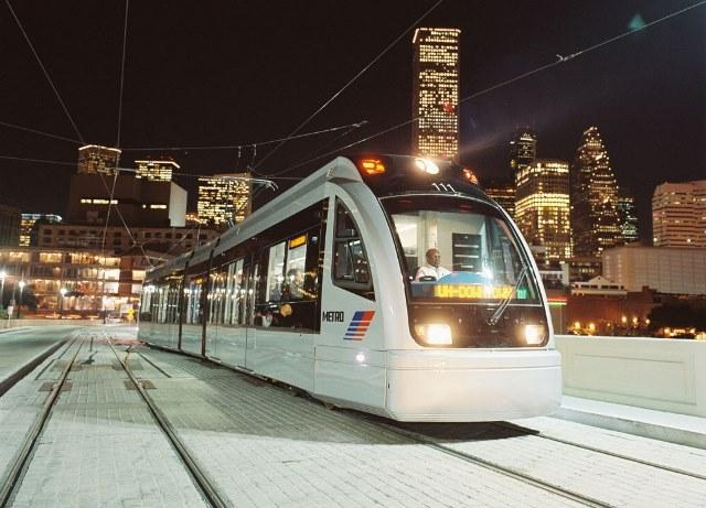 metrorail2_edit