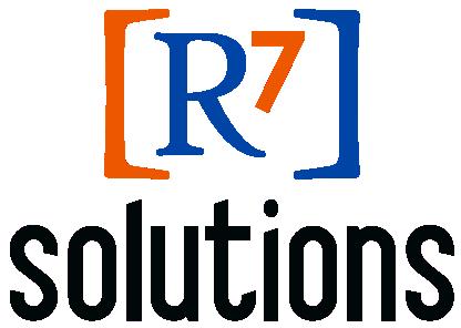 r7_logo_trans