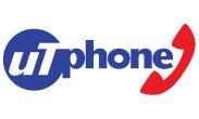 UTPHONE